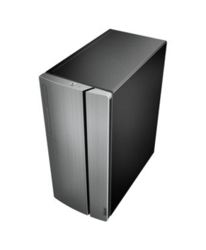 Lenovo IdeaCenter Tower 720: Intel Core i7 8th Gen, 3.2GHz, 16gb RAM, 2tb HDD, Wired Keyboard and Mouse