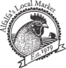 Alfalfa's Market is a proud sponsor of the Dash & Dine 5k Run