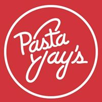 Pasta Jay's joins the Dash & Dine 5k