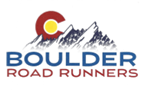 Boulder Road Runners proudly support the Dash & Dine 5k Run series
