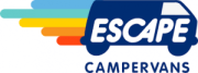 Escape Campervans joins the Dash & Dine 5k