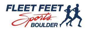 Fleet Feet Sports Boulder joins the Dash and Dine 5k