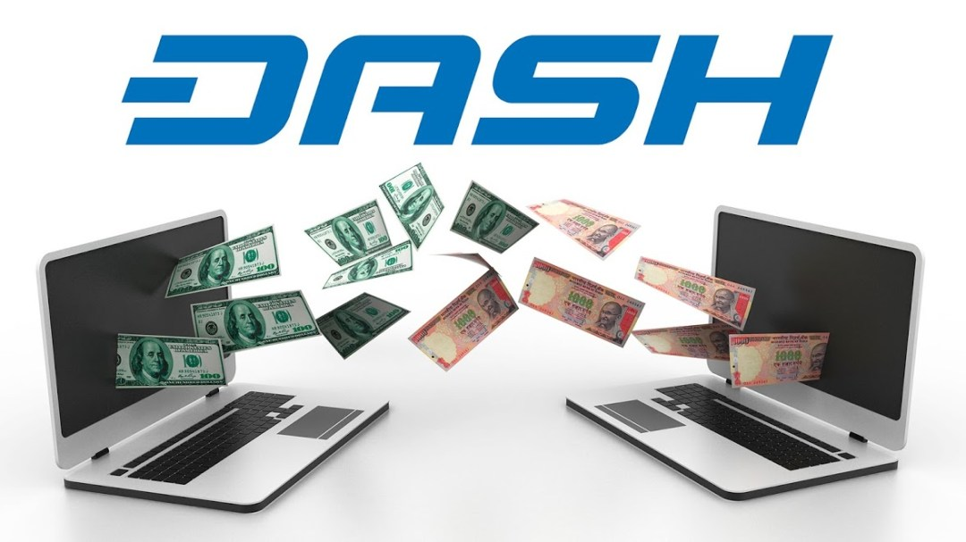 Resultado de imagen para buy dash