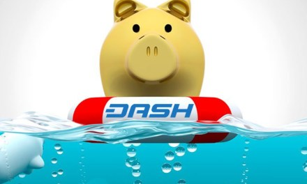 "Dash Is Stable, Not ""Sexy"" to Traders"