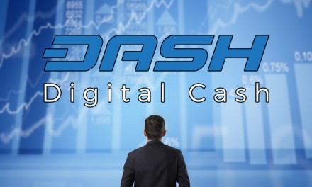 Dash Price Soars to New All-Time High With Heavy Trading in Asia