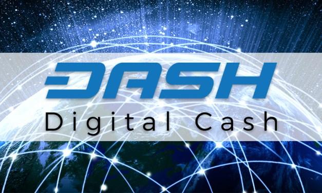 """Por que o título """"dinheiro digital"""" é inútil"""