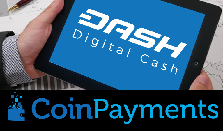 Coinpayments.net POS System Review