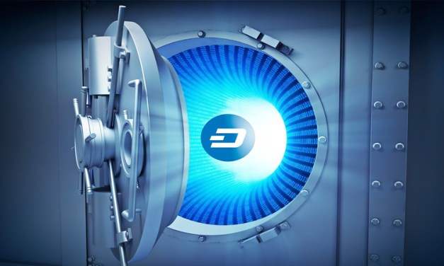"Dash Budget Proposals and the Problem of ""Extra Money"""