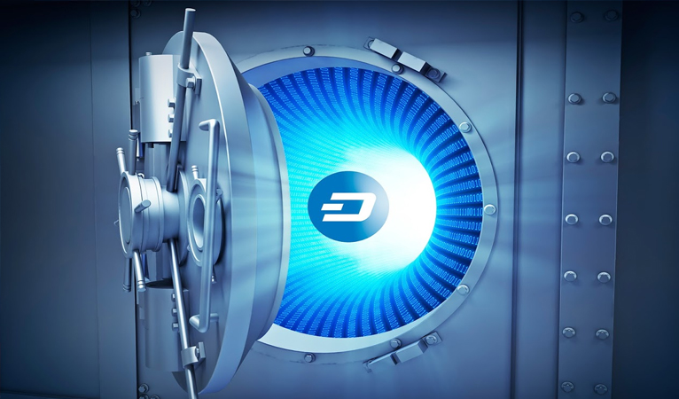 """Dash Budget Proposals and the Problem of """"Extra Money"""""""