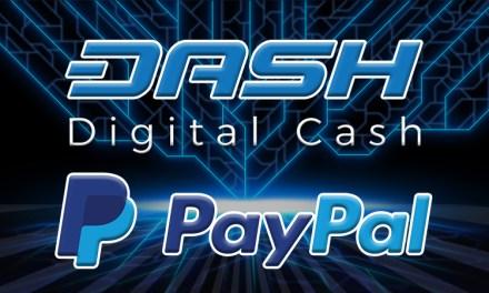Бывший исполнительный директор PayPal: Криптовалюта соответствует «первоначальному видению» PayPal