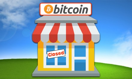 BItcoin ABC Lead Dev: 2017 Is the First Year with Negative Bitcoin Merchant Adoption