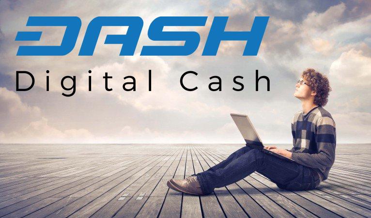 Dream Integrations for Dash