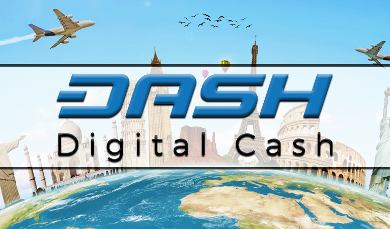 My Experience Planning Travel 100% With Dash