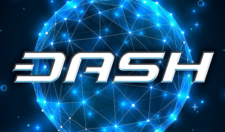 Masternode Tools Proposals Review