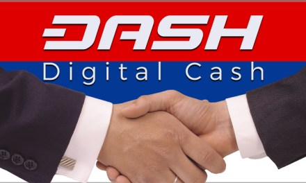 Dash's Expansion Into the Serbian IT World