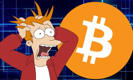 Bitcoin Passes $40 Average Fees, Sees Exodus to Bitcoin Cash, Dash