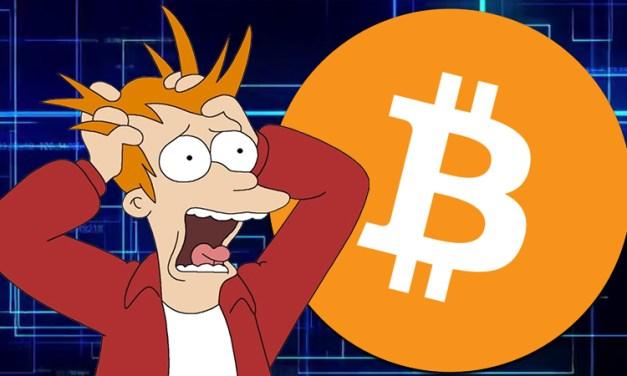 Plus de 40 $ pour une transaction bitcoin : les utilisateurs basculent vers Bitcoin Cash et Dash