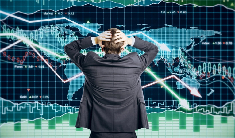 How Crypto Survived the 2014 Crash, and How It Must Survive the Next