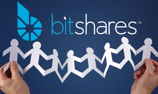 BitShares DEX – As an Exchange and an Investment