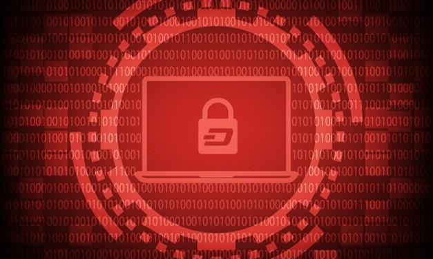 Как рост цены укрепляет сеть Dash?
