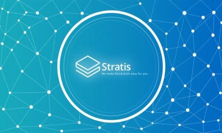 Stratis, Breeze Wallet and Smart Contract Platform