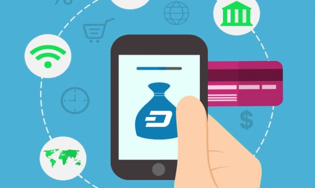 Trade-Clearing and Money: How Dash Can Do What Few Other Coins Can