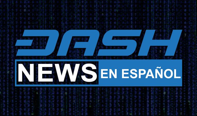 Dash Force Debuts Dash News En Español Dedicated Spanish News Site