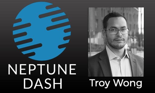 Institutionelle Anleger in das Dash-Wirtschaftssystem integrieren – Interview mit Troy Wong
