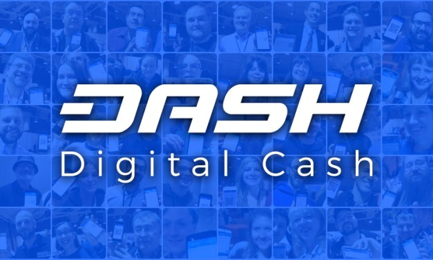 Liberty Forum Sees Dash As Preferred Payment Method, 80+ New Users, 25%+ of Attendees