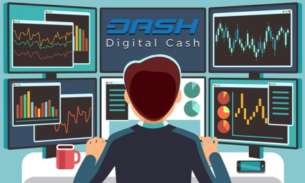 FirstCryptoETF to Set up Dash Masternode