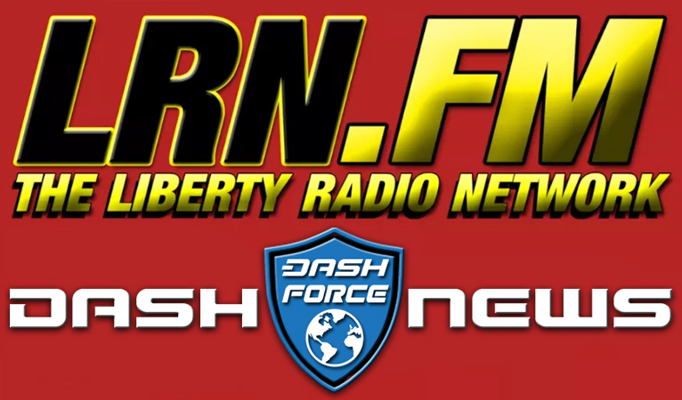 Dash Force News 3 Amigos Podcast Added to LRN.FM Radio Network