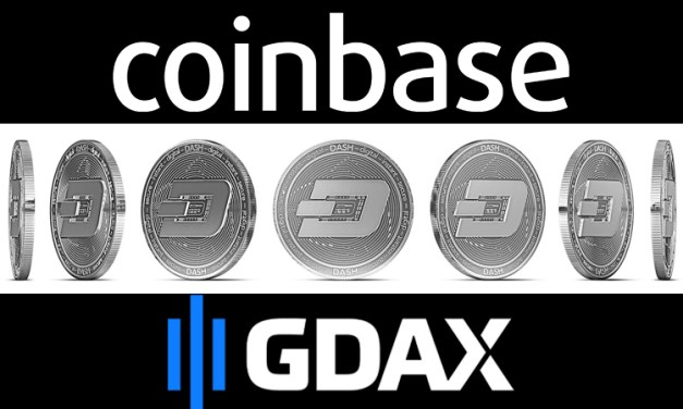 Does Dash Meet the Coinbase GDAX Digital Asset Framework Criteria?