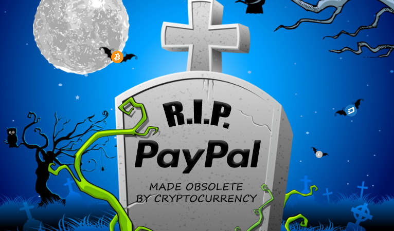 PayPal Cracks Down on Unverified Users, Updates Fees, Highlighting