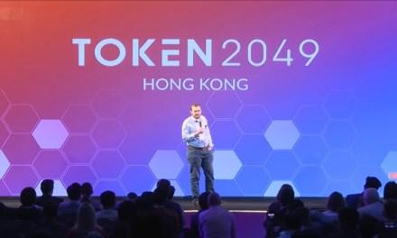 Le PDG et fondateur de IOHK qualifie Dash de «bonne cryptomonnaie»