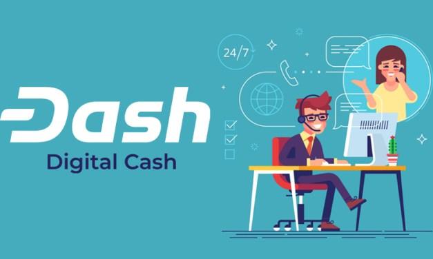 Dash Adds Overhauled Documentation, New Support Portal