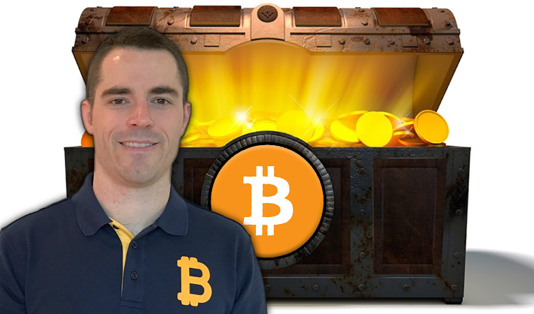 "Mining Pools Consider Donating to Bitcoin Cash Development in ""Treasury"" Model"