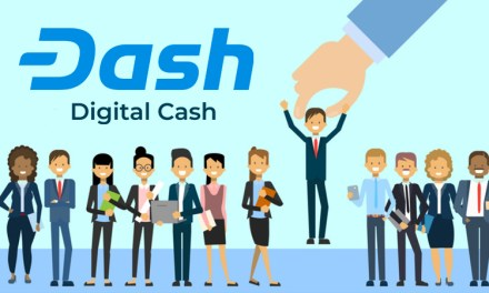 Dash Core Embarks on Aggressive 2018 Hiring Expansion