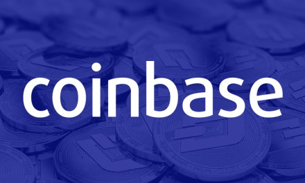 Coinbase Custody Explores Adding Dash