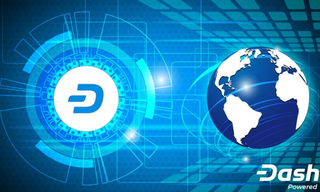 SugarTrends, CoinCards.ca und Bit2Me akzeptieren Dash