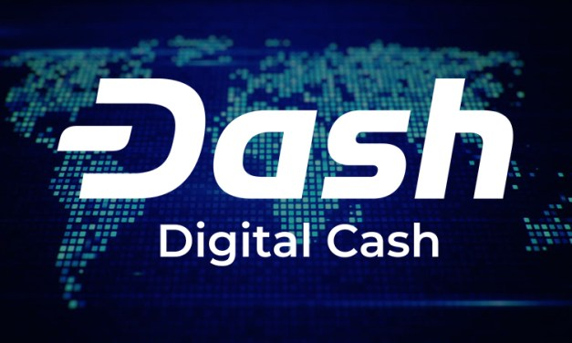 Dash is Committed to Global Usability, Overhauls Dash Documents and Offers Translations