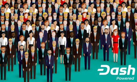 Fast Money vs. Slow Money, Dash Steadily Increases Adoption for Long-Term Growth