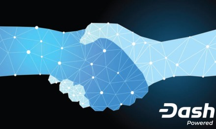 Dash Core Group Developer, Codablock, Explains Quorums Role Within Dash