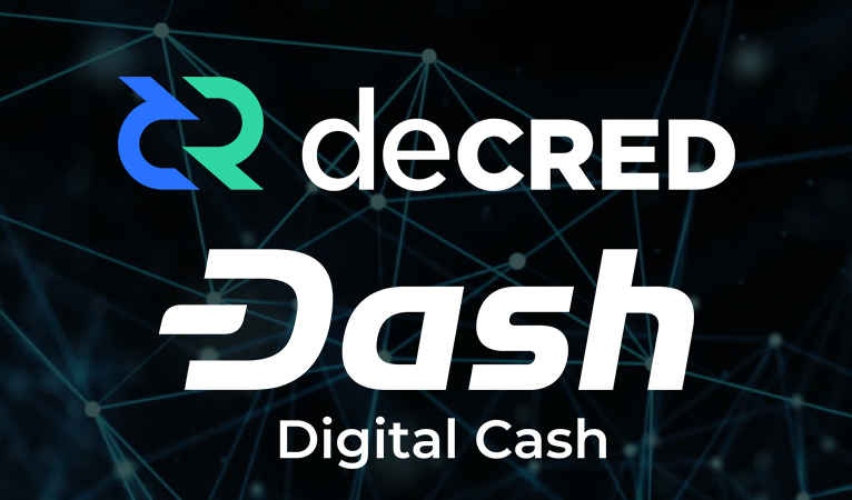 Decred Cryptocurrency Gives Analysis of Dash
