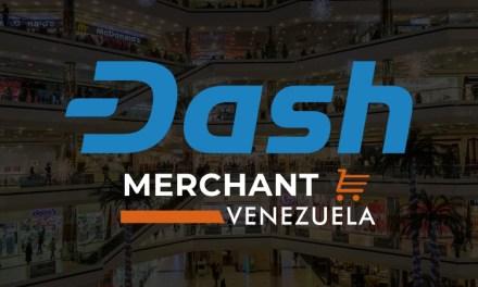 Dash Adds Aggressive Venezuela Marketing Push to Comprehensive Merchant Support