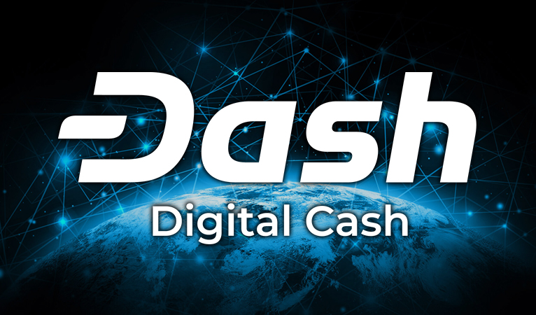 Dash Core Group Renames Upcoming Versions to Properly Reflect Major Updates