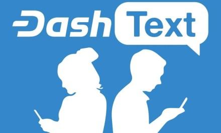 Dash Text становится более удобным и доступным с новой возможностью интеграции с POS