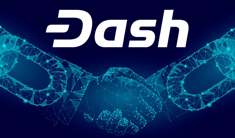 Dash to Significantly Overhaul Security With ChainLocks, Solves 51
