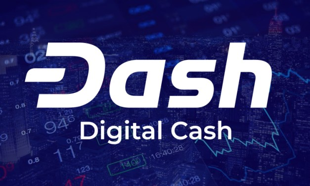 Buycrypto Incorporates Dash; Eases Access to Economically Sound Money
