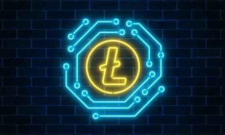 Litecoin Aims to Follow Dash in Bid for Advanced Privacy
