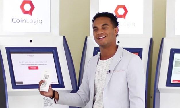 CoinLogiq ermöglicht Auslandsüberweisungen über Dash
